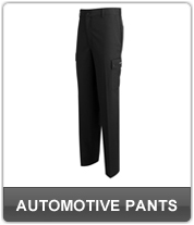 Men's Automotive Pants