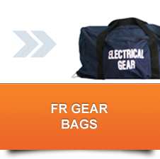 Industrial Gear Bags