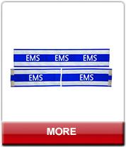 EMS More