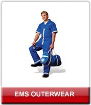 EMS Outerwear