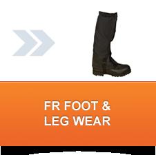 Foot & Leg Wear