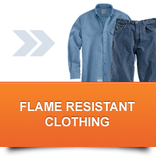 1c7d858d98d Flame Resistant Clothing and Arc Flash Kits