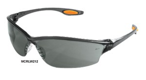 General Safety Eyewear