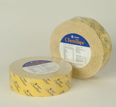 ChemTape Protective Tape