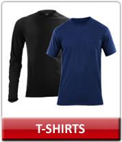 Law Enforcement T-Shirts