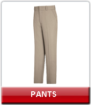 Law Enforcement Pants