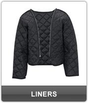 Men's Liners