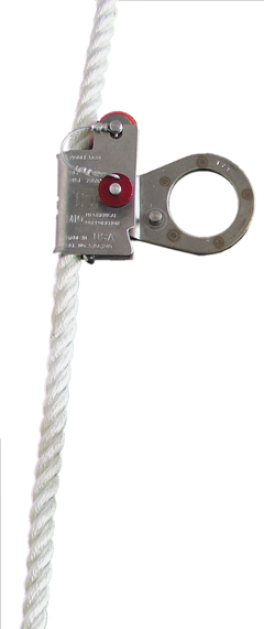 Cable & Rope Grabs