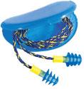 Multi-Use Earplugs