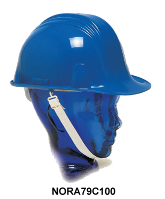 Head Protection Accessories : Ritz Safety