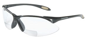 Readers Safety Glasses