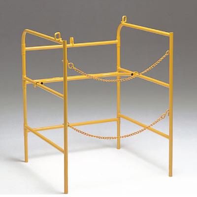 Barriers & Guardrails
