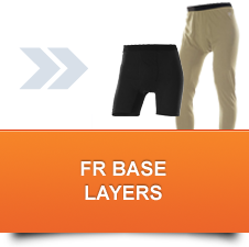 FR Base Layers