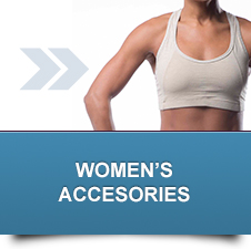 Women's FRC Clothing | Ladies' Flame Resistant Clothing