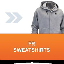 FR Sweatshirts