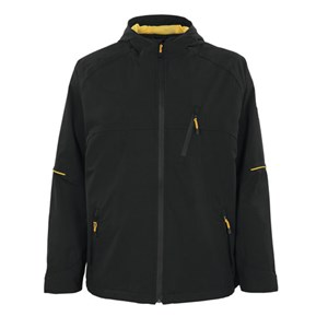 MASCOT Aveiro Jacket