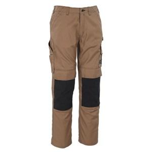 MASCOT Lerida Pants