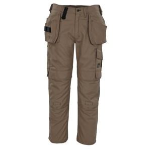 MASCOT Ronda Craftsmen's Pants