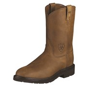 Ariat Sierra Boot