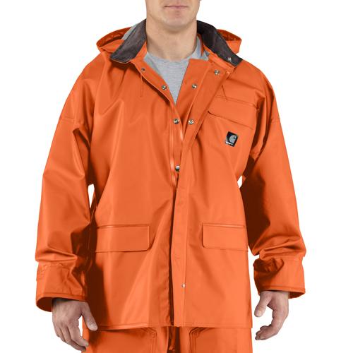 Carhartt Surrey Rain Coat