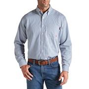 Ariat FR Stripe Work Shirt