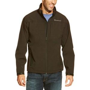 Ariat Vernon Softshell Jacket