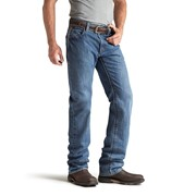 Ariat FR M3 Loose Cut Jean