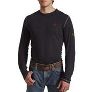 Ariat FR Polartec Baselayer Shirt