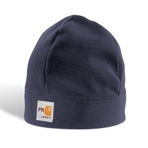 Carhartt Inherently Flame Resistant Fleece Hat