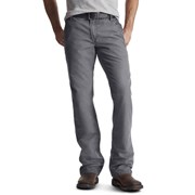 Ariat FR M4 Workhorse Work Pants
