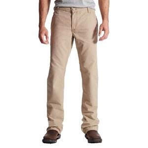 Ariat FR M4 Workhorse Work Pants in Khaki