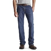 Ariat FR M4 Workhorse Jeans