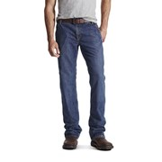 Ariat FR M4 Low Rise Workhorse Jean
