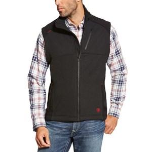 Ariat FR Polartec Platform Vest