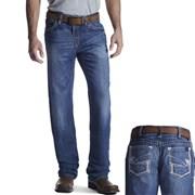 Ariat FR M4 Ridgeline Boot Cut Jeans