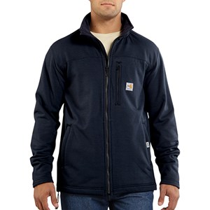FR Fleece Portage Jacket