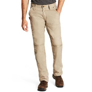 Rebar M4 Workhorse Work Pants