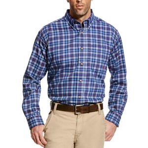 Ariat FR Collins Work Shirt