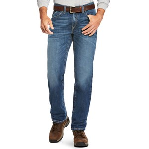 Ariat FR Stitched Incline Jean