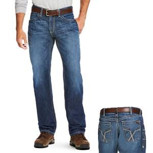 Ariat FR M3 Vortex Jeans