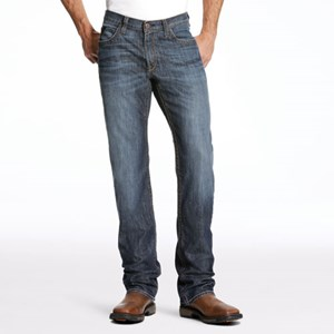 Ariat FR M4 Duralight Basic Jean