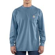 FR FORCE Cotton Long-Sleeve T-Shirt