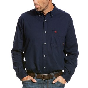 Ariat FR AC Work Shirt
