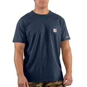 Carhartt FORCE Cotton T-Shirt