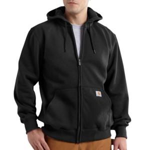 Carhartt Paxton Heavyweight Hooded Sweatshirt