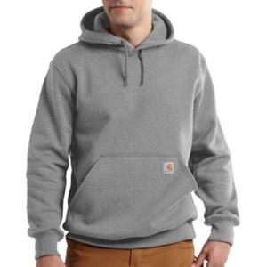 Rain Defender Paxton Heavyweight Hooded Sweatshirt