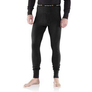 Carhartt FORCE Thermal Bottoms