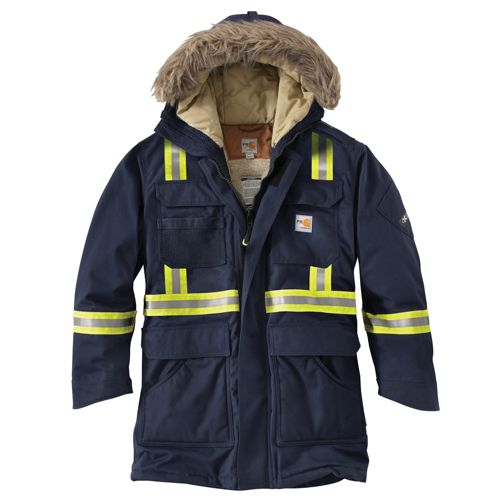 7bd7c490a29 Flame Resistant Clothing Blog