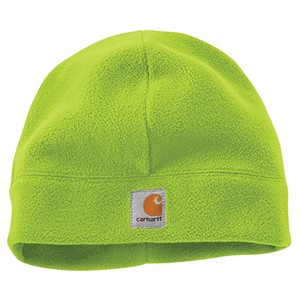 Hi-Vis Color Enhanced Beanie Hat