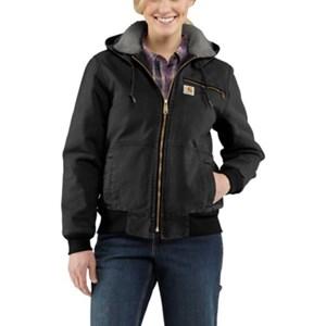 Weathered Duck Wildwood Jacket